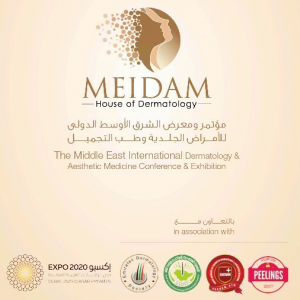 MEIDAM House of Dermatology